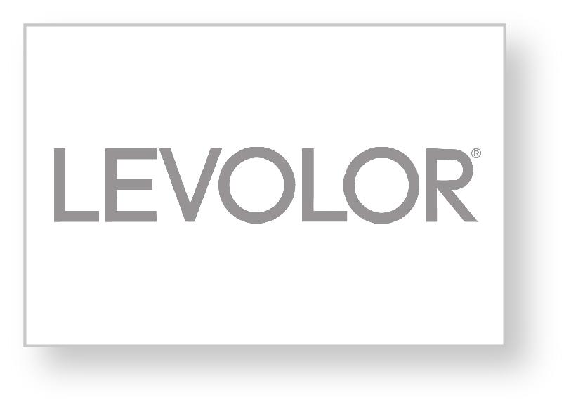 Levolor Tile 2.jpg