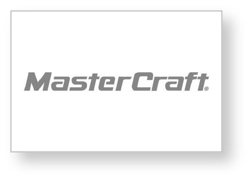 Mastercraft Tile.jpg
