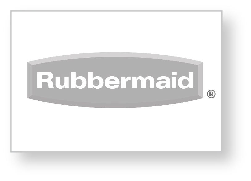 Rubbermaid Tile.jpg