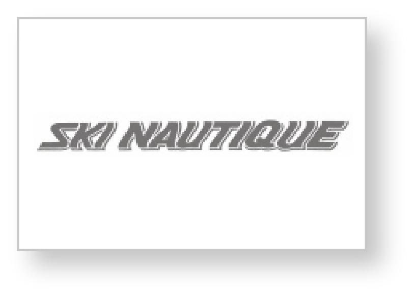 Ski Nautiquel Tile.jpg