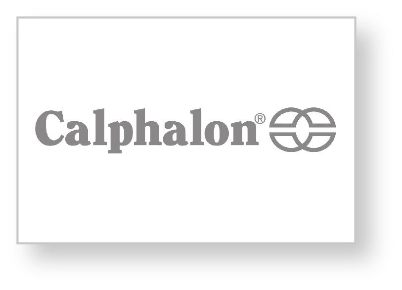 Calphalon Tile.jpg