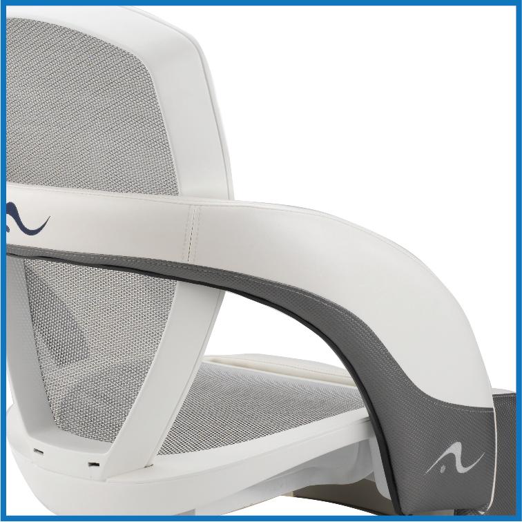 Boat Seat Thumbnail.jpg