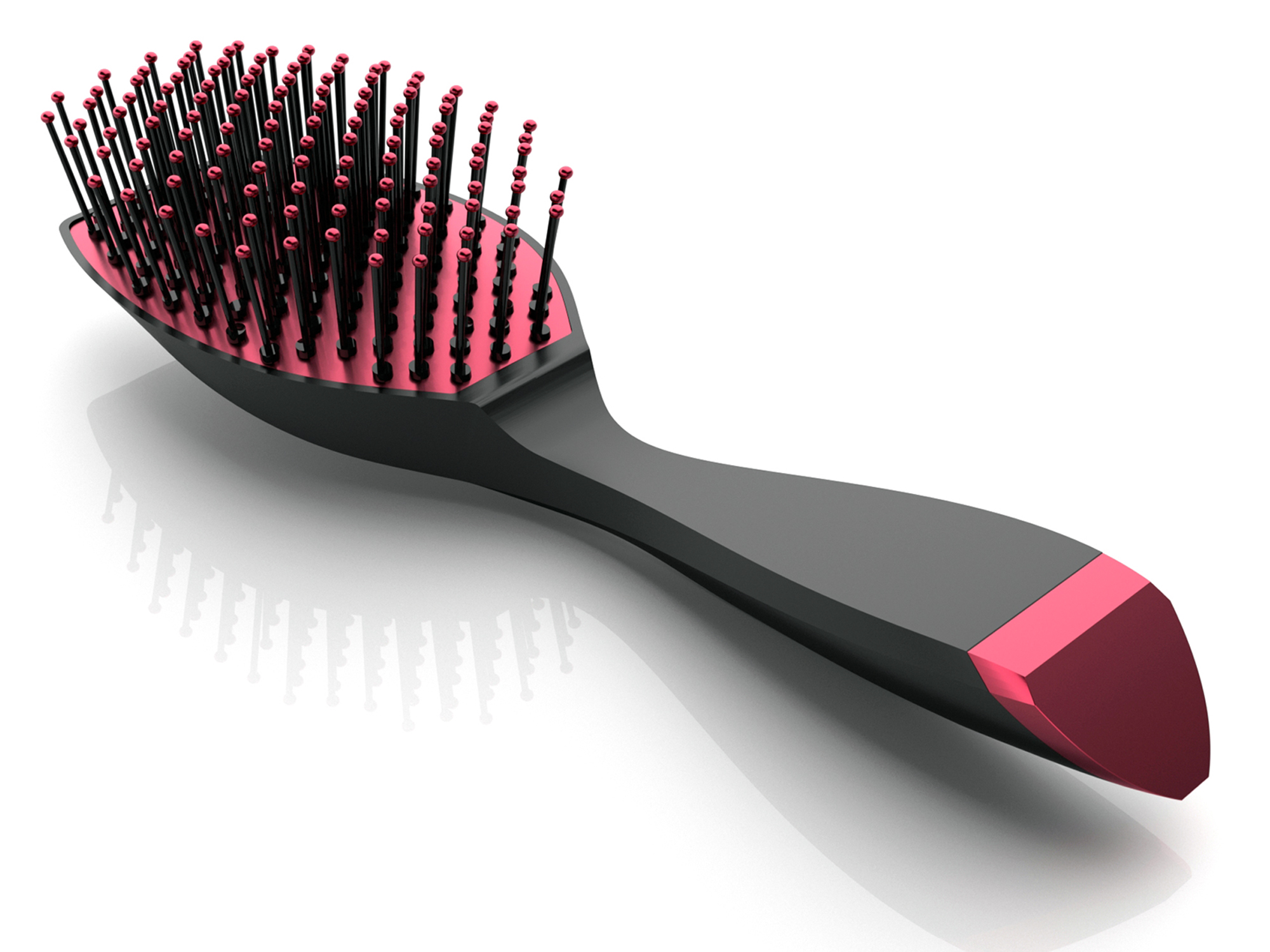 GOODY     Sides Of Me Brush