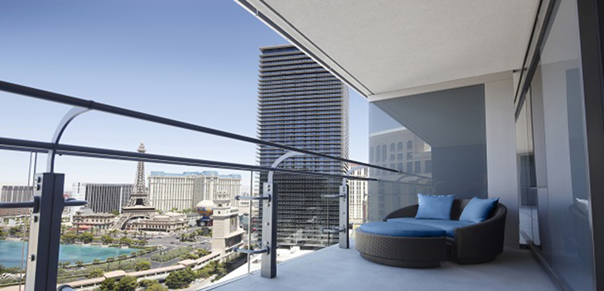 This image is licensed to Nevada Property 1 LLC dba The Cosmopolitan of Las Vegas  or their use alone for a period of 5 years from date of creation.All images are on file with the U.S. Copyright office. Any questions regarding additional usage, call 917-331-4115