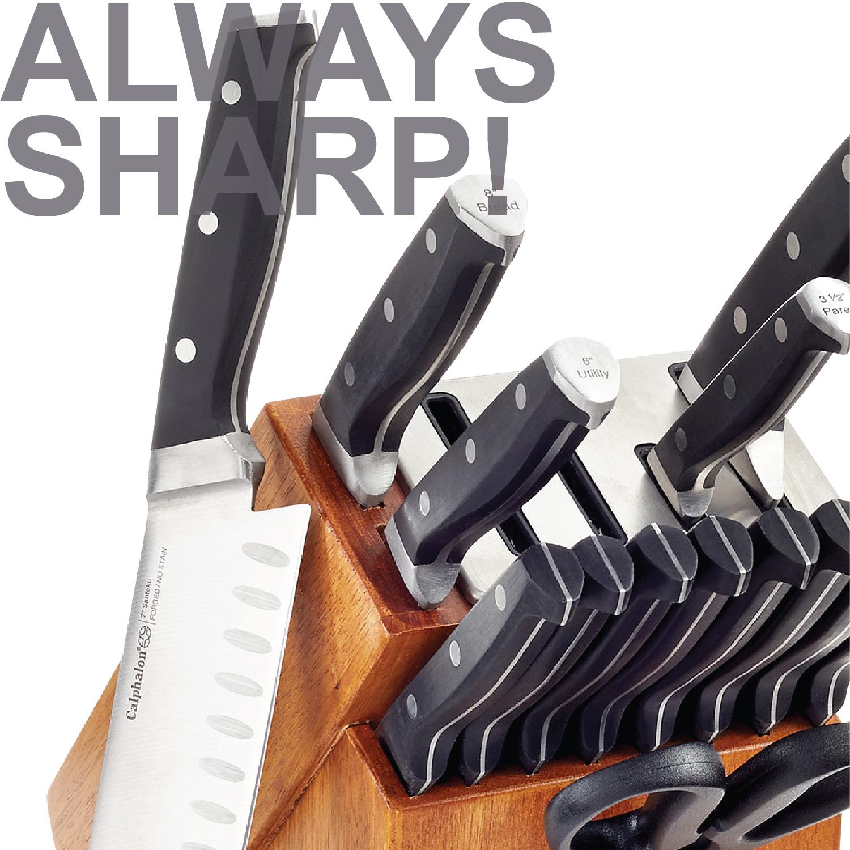 Knives Thumbnail.jpg