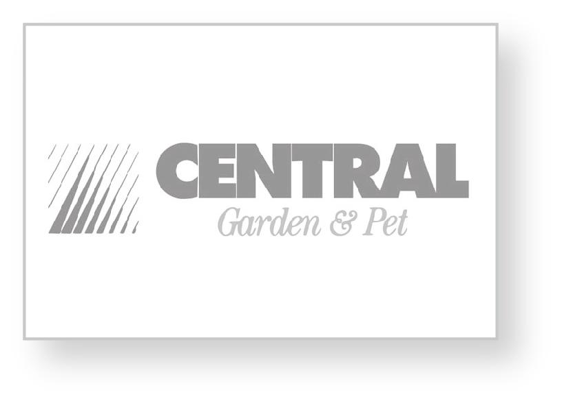 Central Pet.jpg