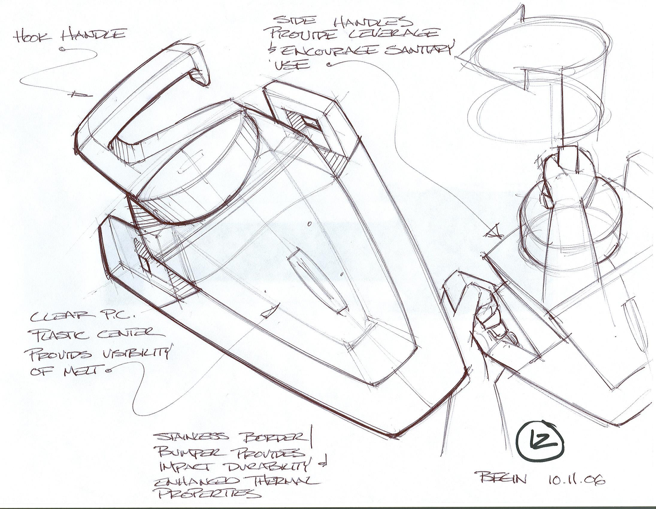 Concept 12.jpg
