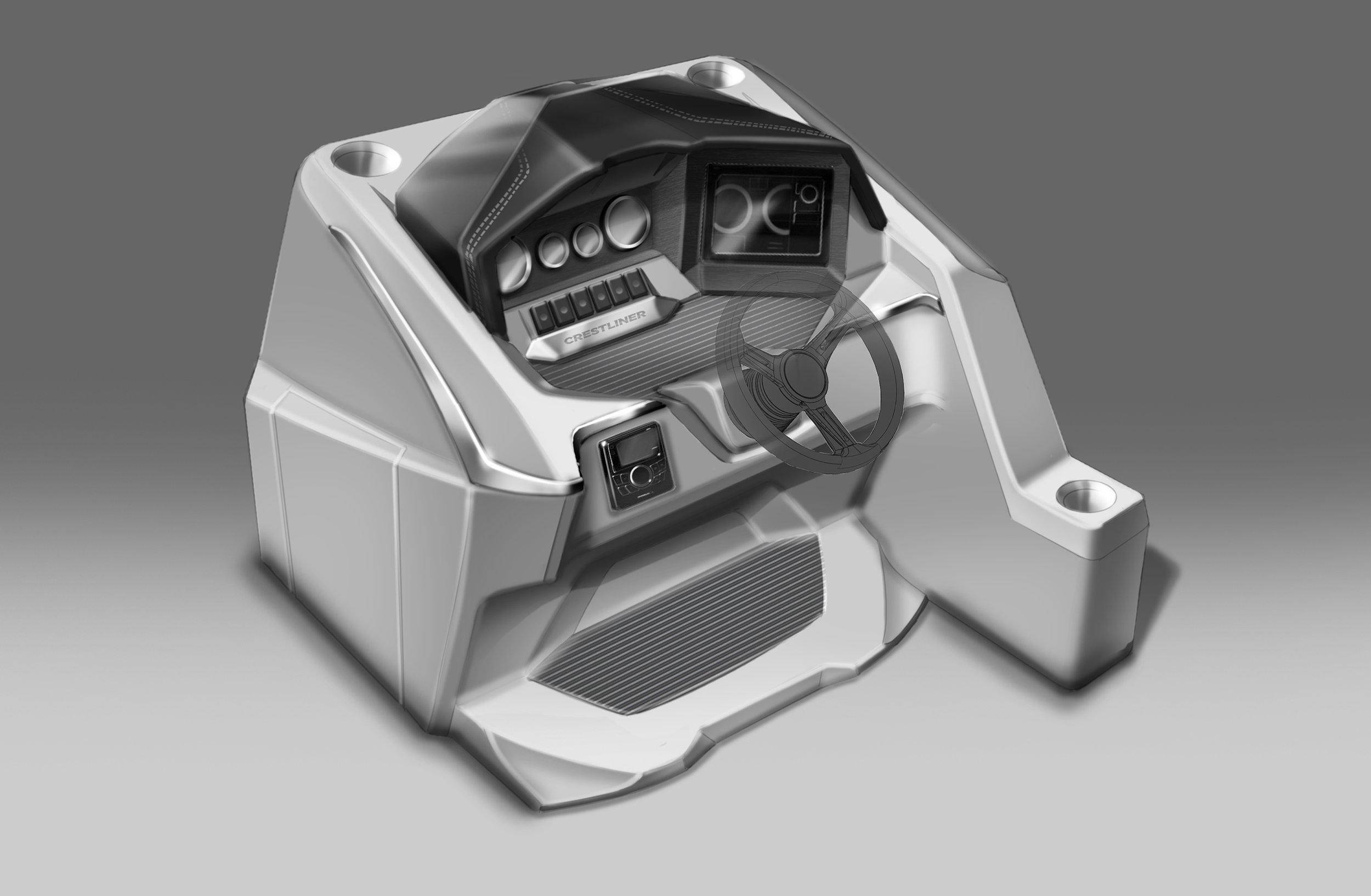 Crestliner Helm DR2 6.jpg
