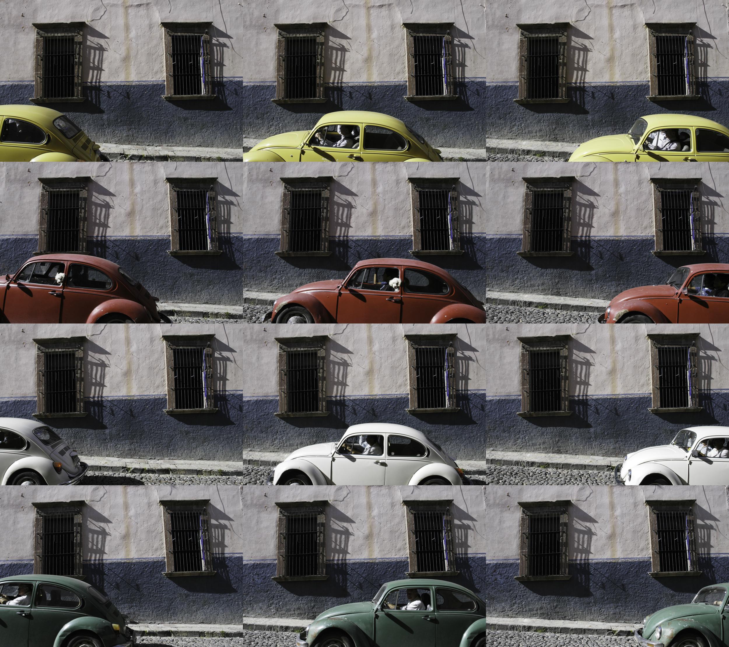 san_miguel_cuadrente_cars12.jpg