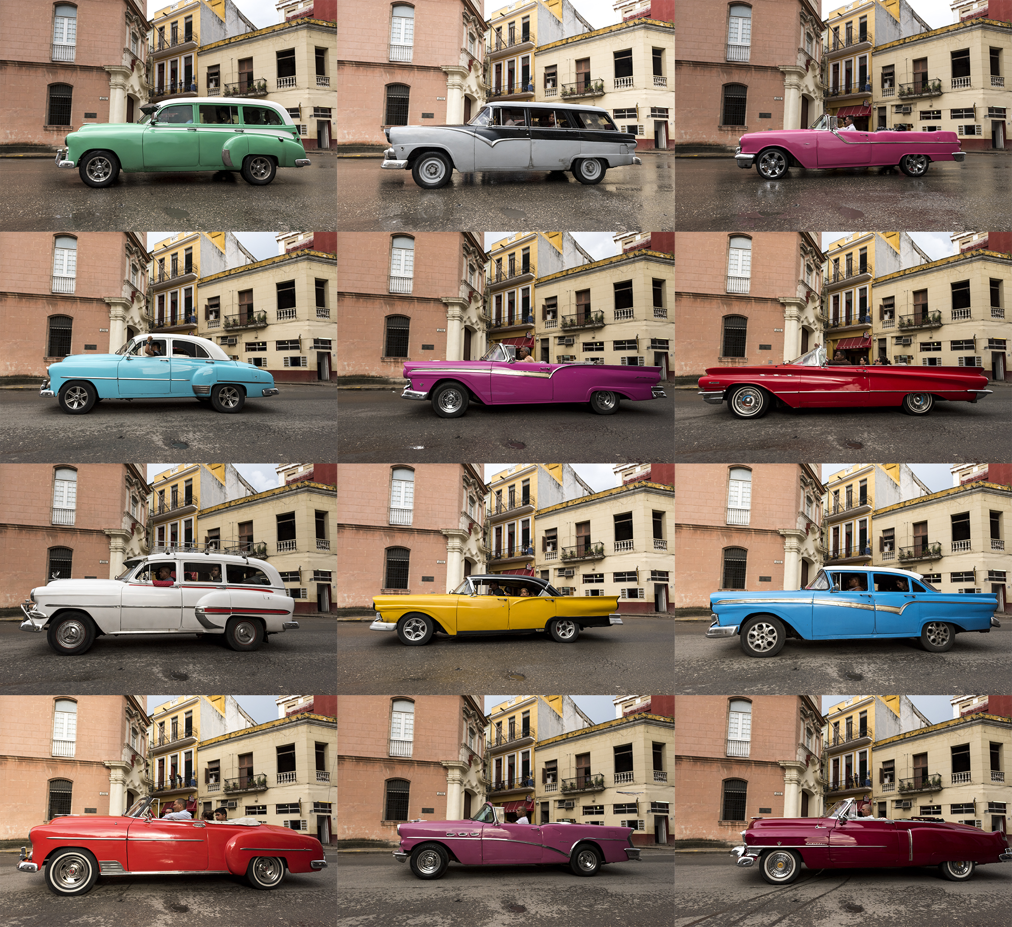 Havana_Flow_1_final12.jpg