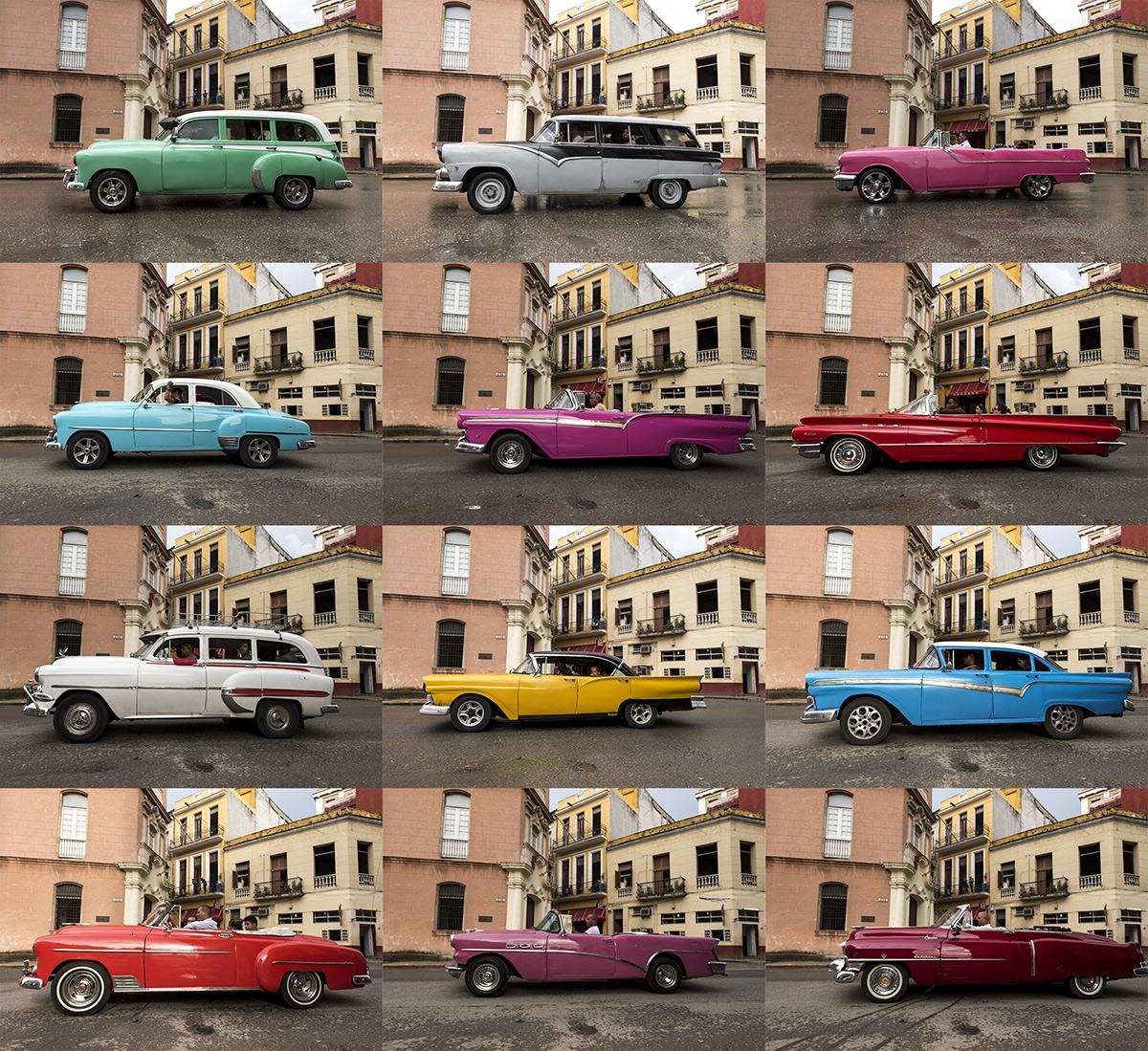 Havana_Flow_sm.jpg