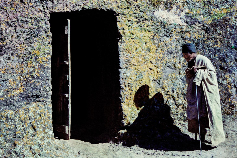 LALIBELA_DOOR_REDO2.jpg