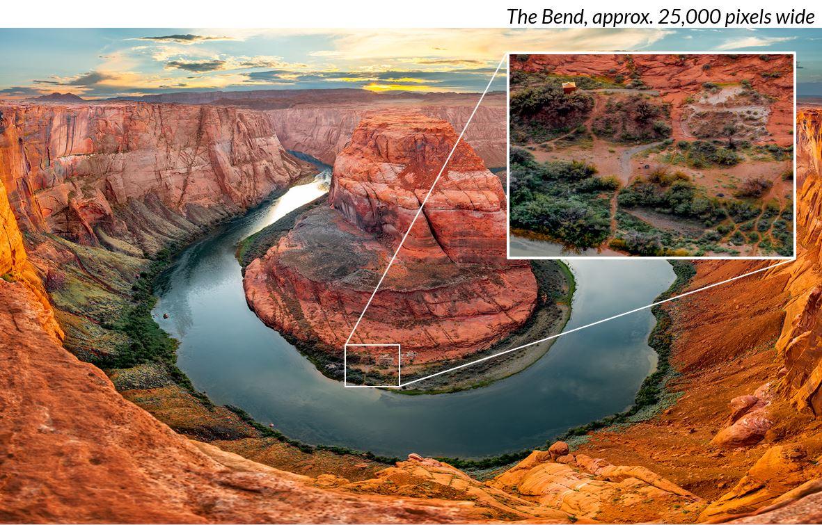 the bend CU view.JPG
