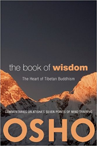 the book of wisdom the heart of tibetian buddhism osho zen aromatherapy oil diffuser essential oils