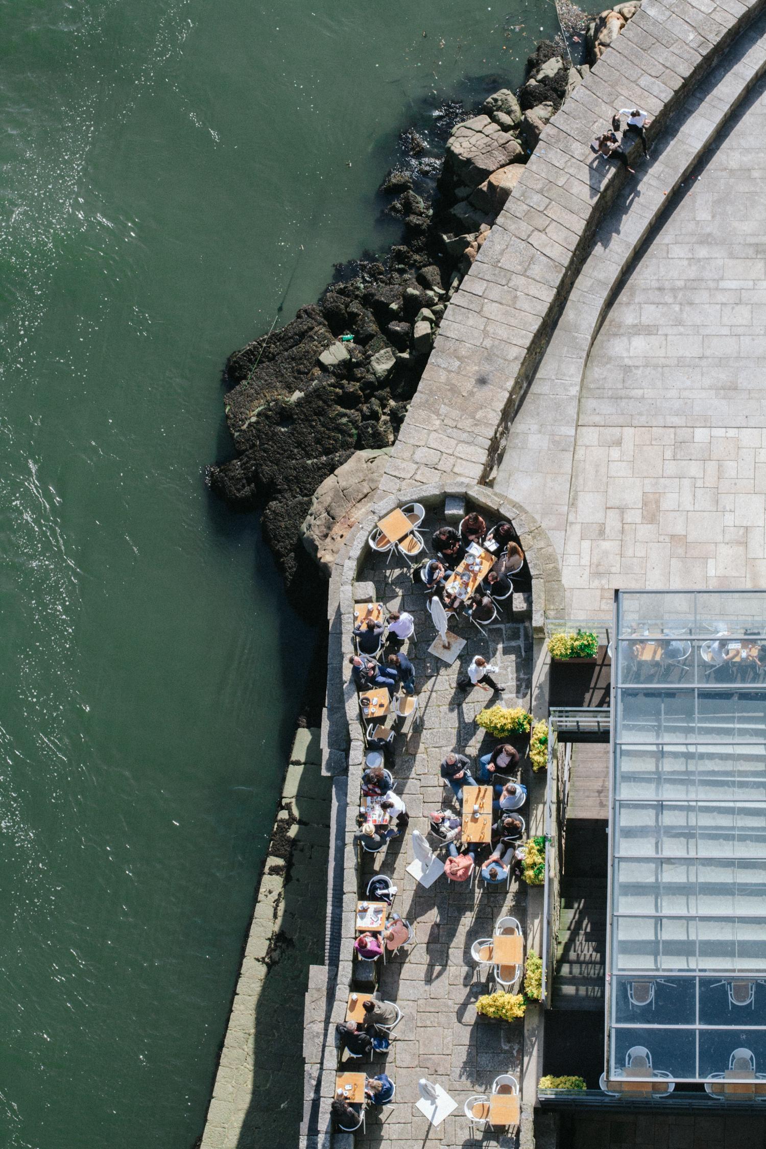 Porto Portugal by Bryna Shields 1.jpg