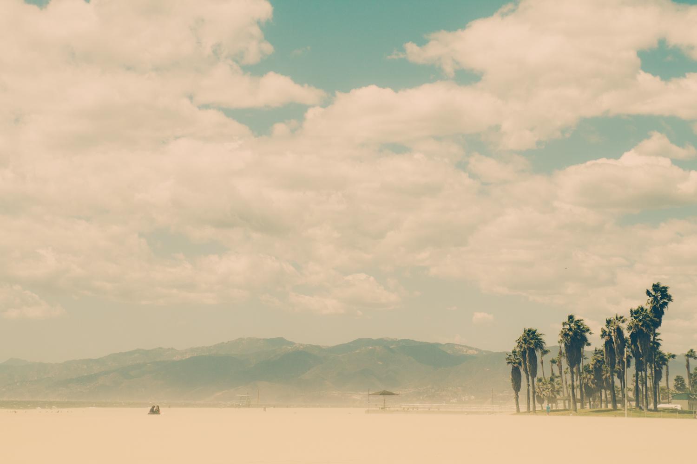 LA Beach by Bryna Shields.jpg