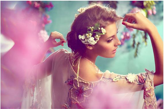 fashion photographs by vishesh verma 2