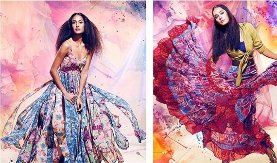 fashion photographs by vishesh verma 3