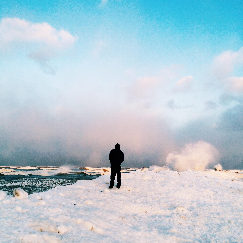 LakeMichigan_BrynaShields3