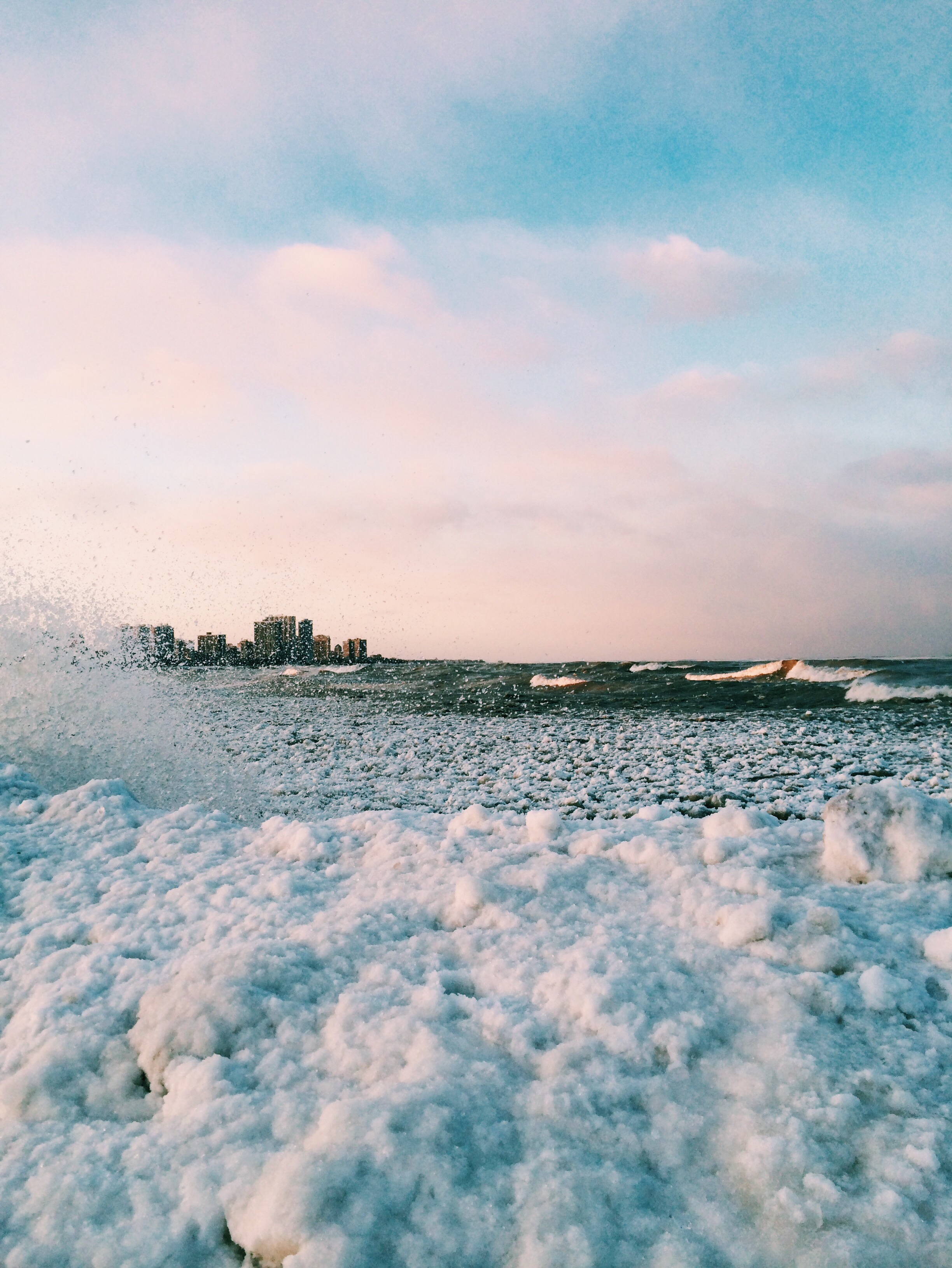 LakeMichigan_BrynaShields4