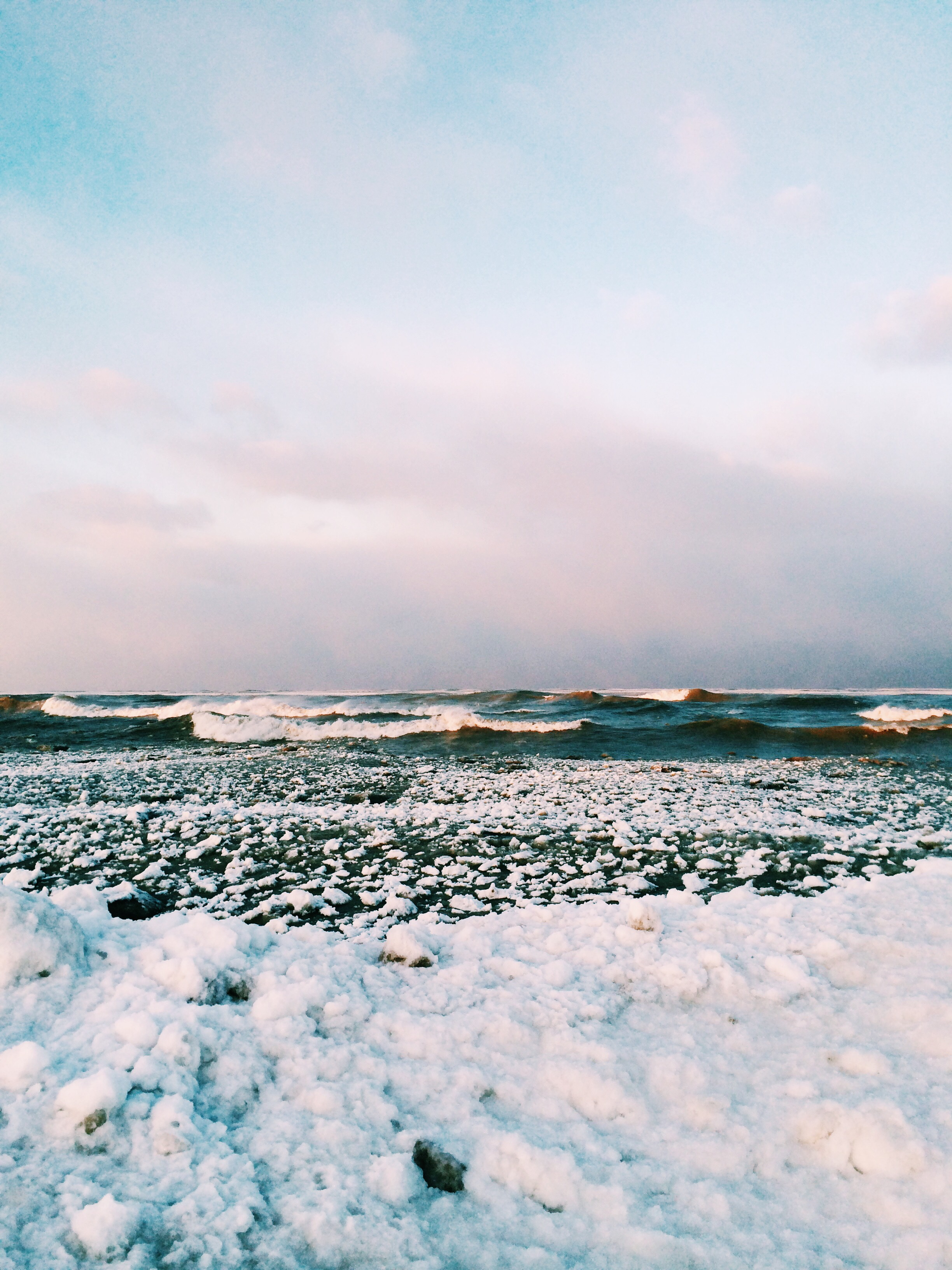 LakeMichigan_BrynaShields8