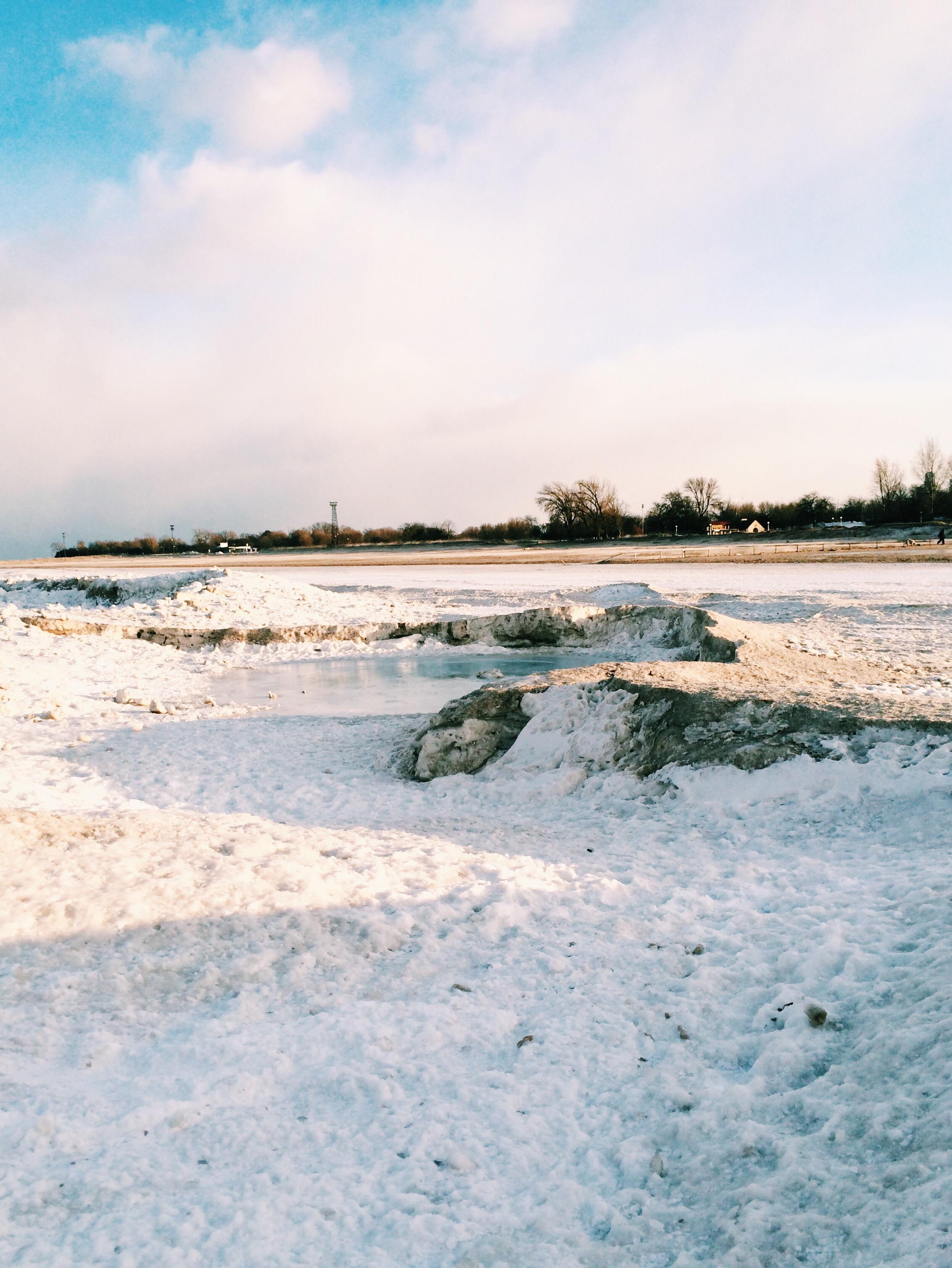 LakeMichigan_BrynaShields5