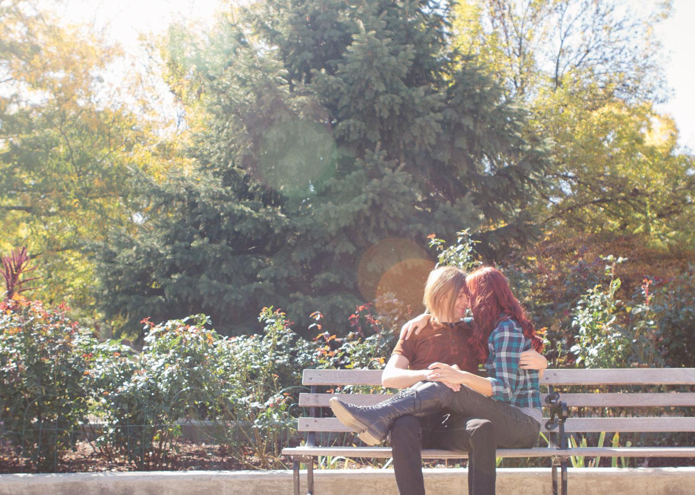 LanceAndJesse_5_Engagement_Photos_BrynaShields.jpg