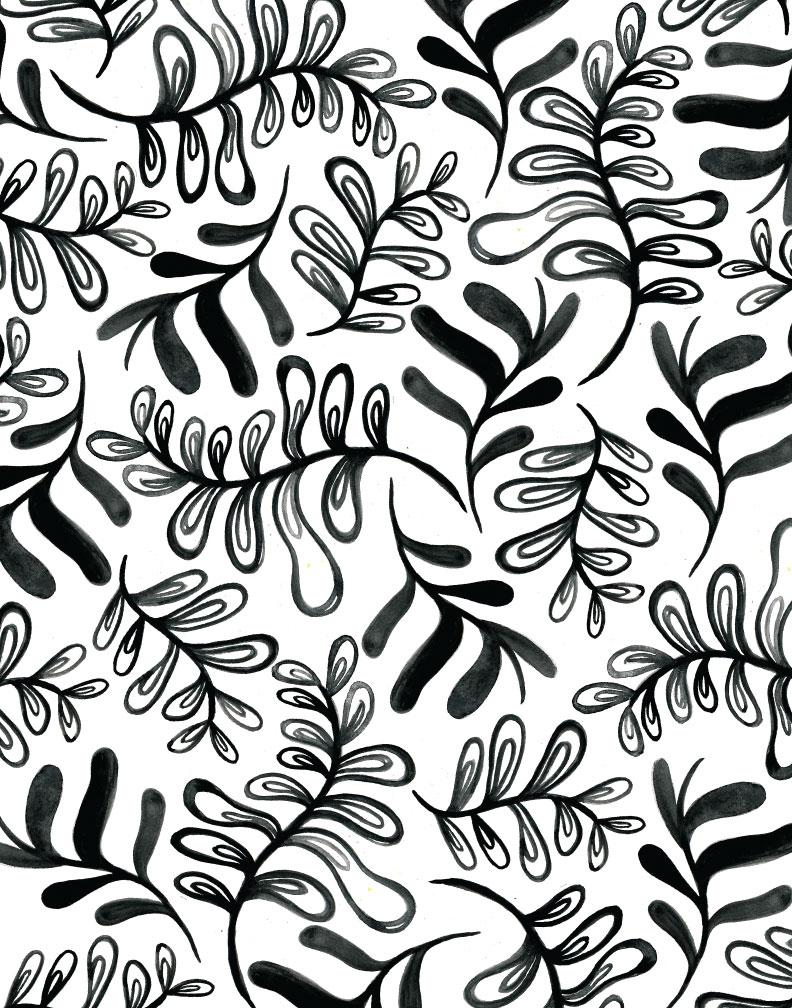 BlackWhiteVine_Pattern_BrynaShields.jpg