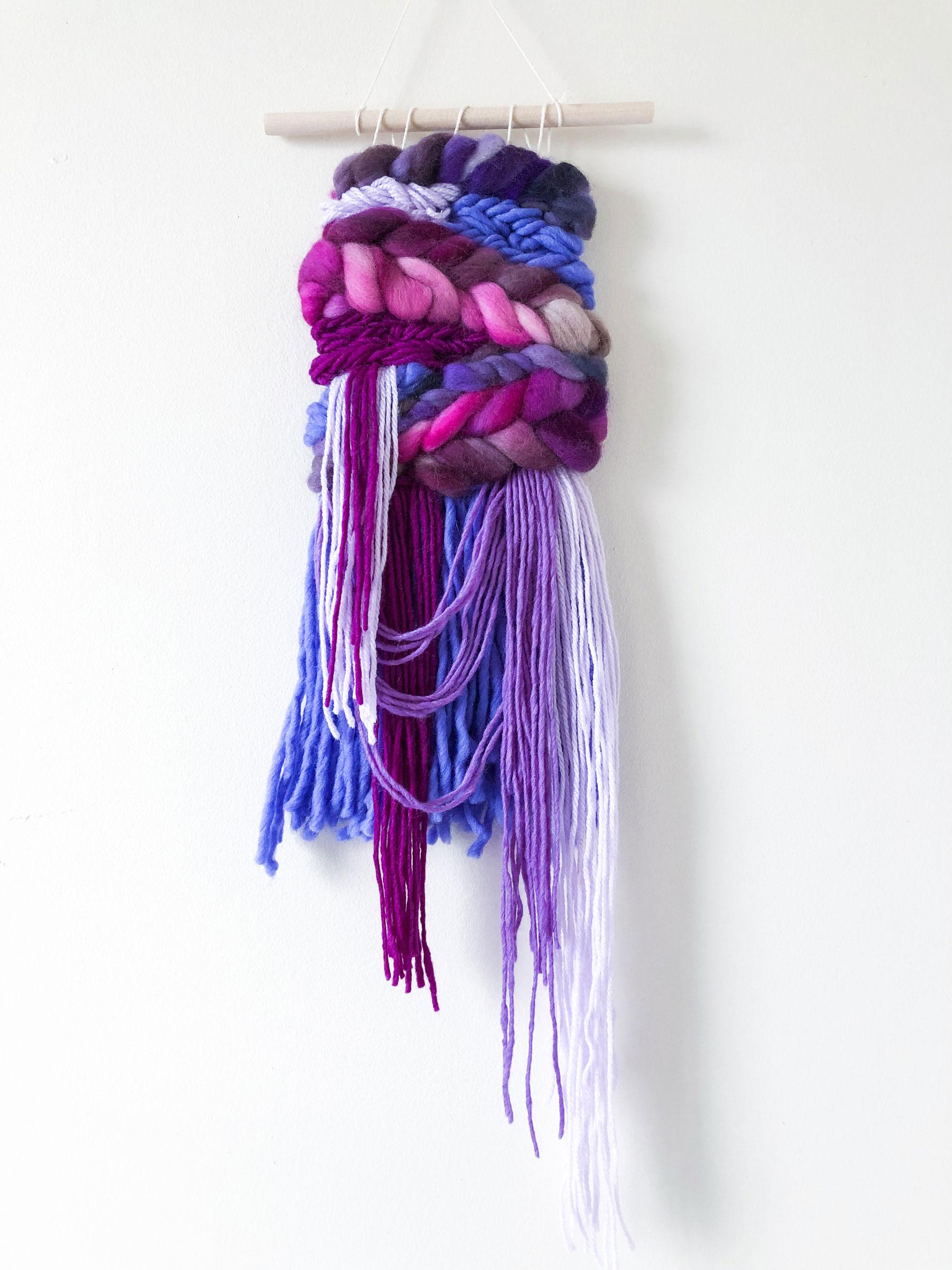 PurpleMini_BrynaShields_2.jpg