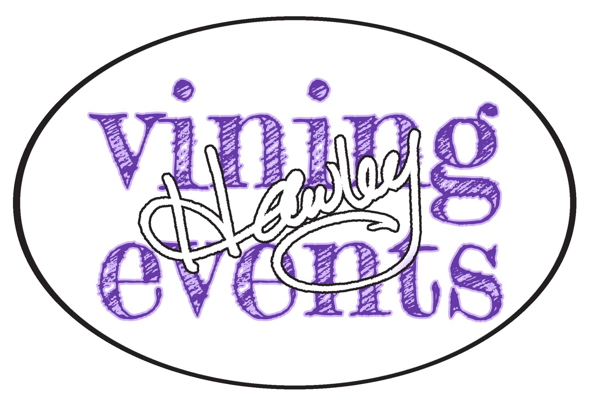 Hawley  303-578-0770 sales@rivergardenevents.com