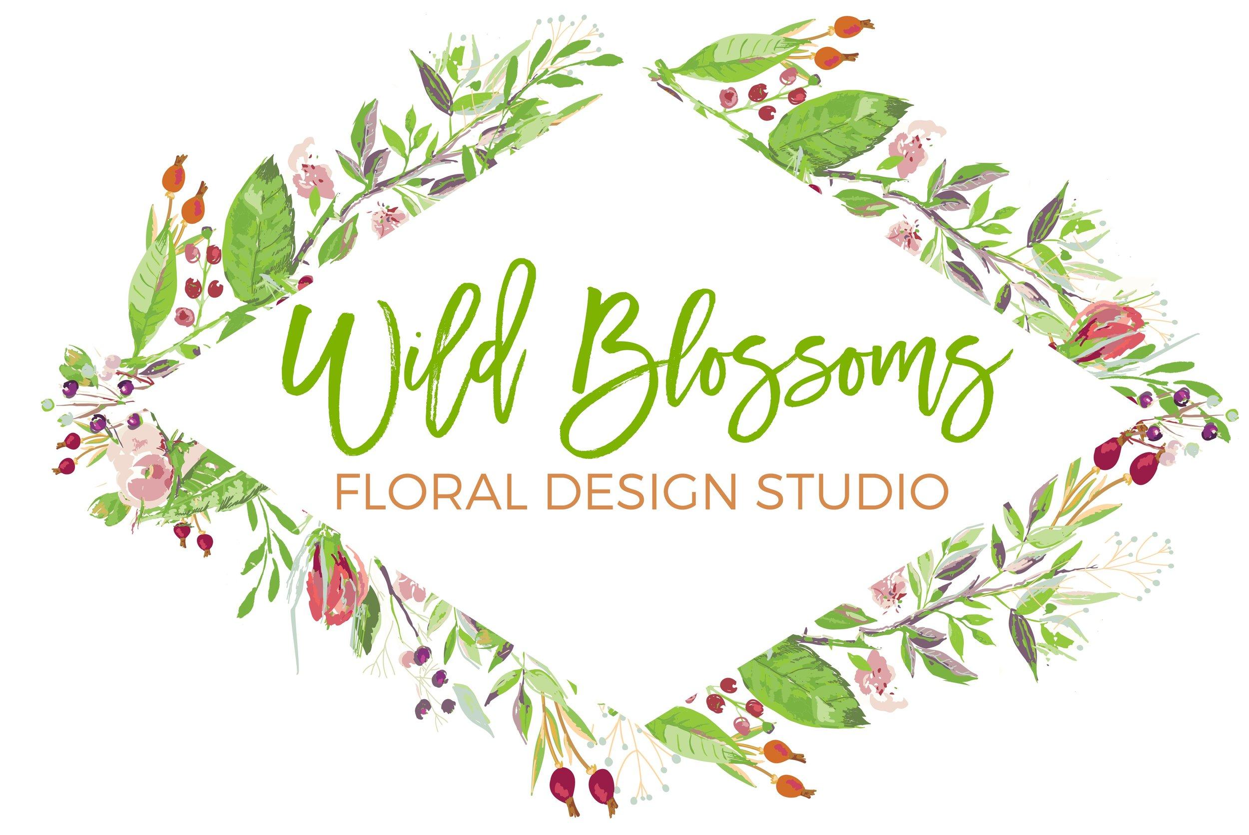 wild blossoms_final logo_crop.jpg
