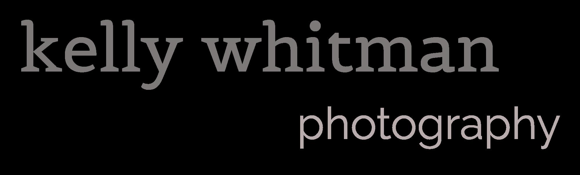 Kelly Whitman Logo.png