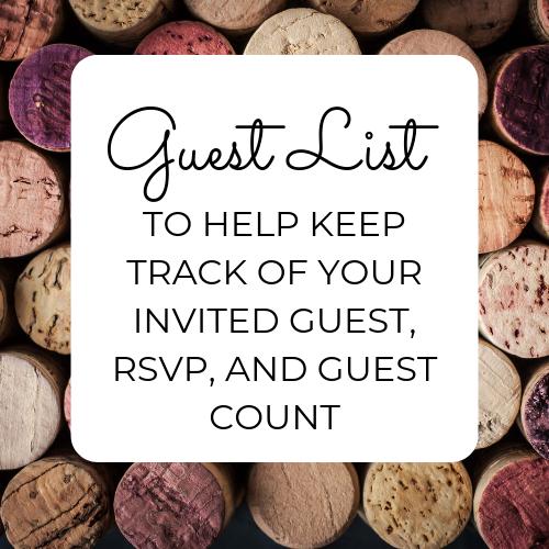 Guest List.png