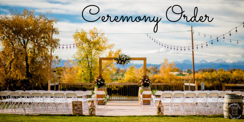 Ceremony Order.png