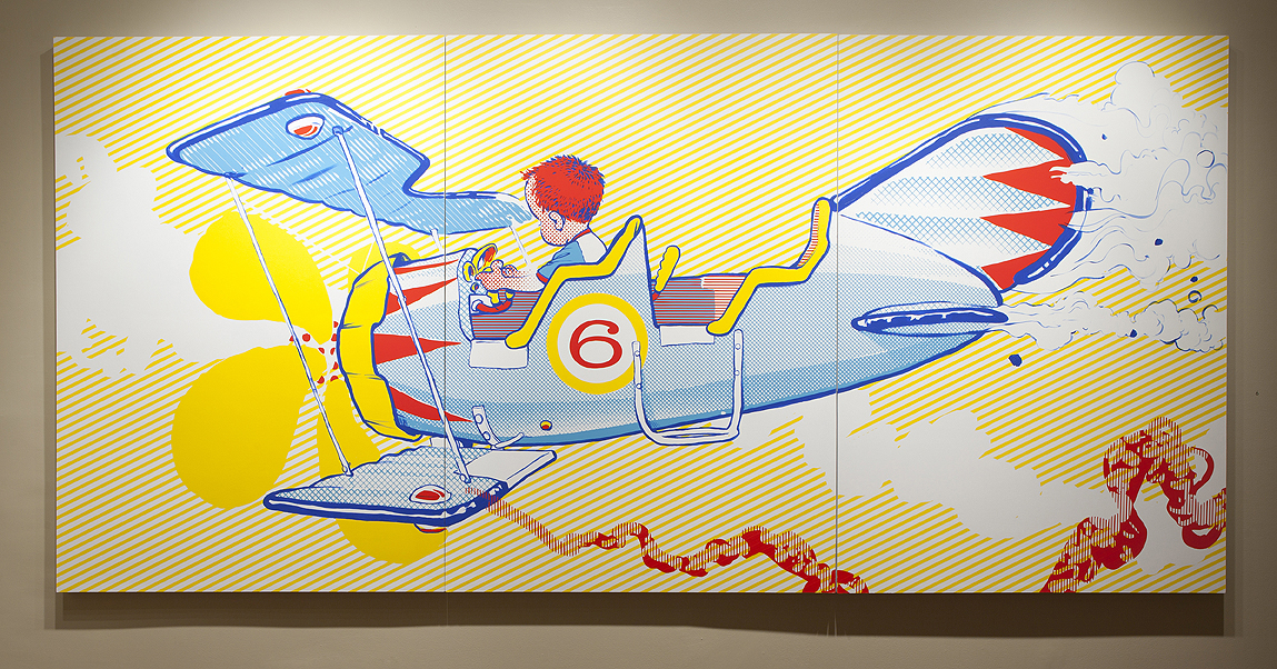 painting_plane.jpg