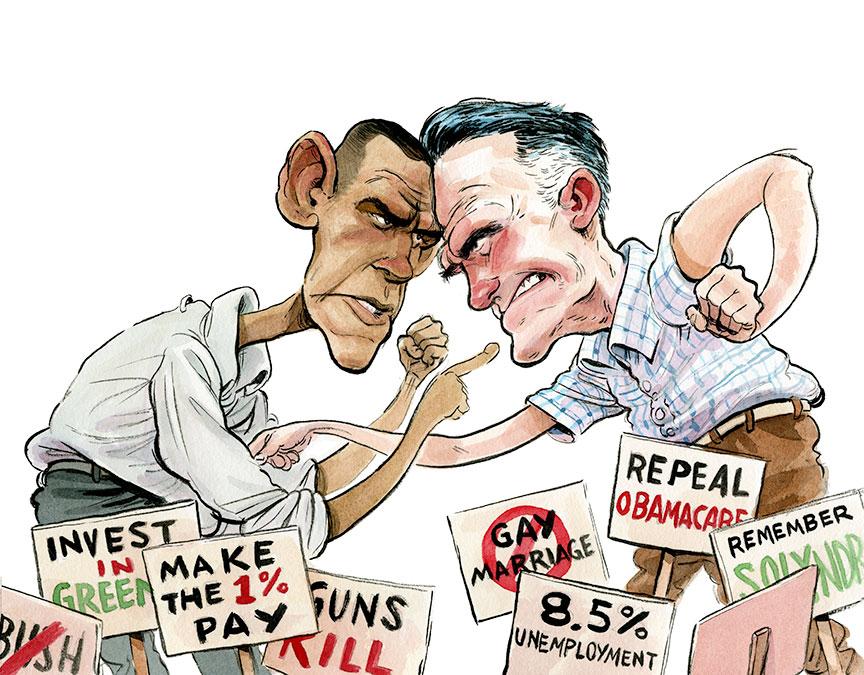 divided_politics300.jpg