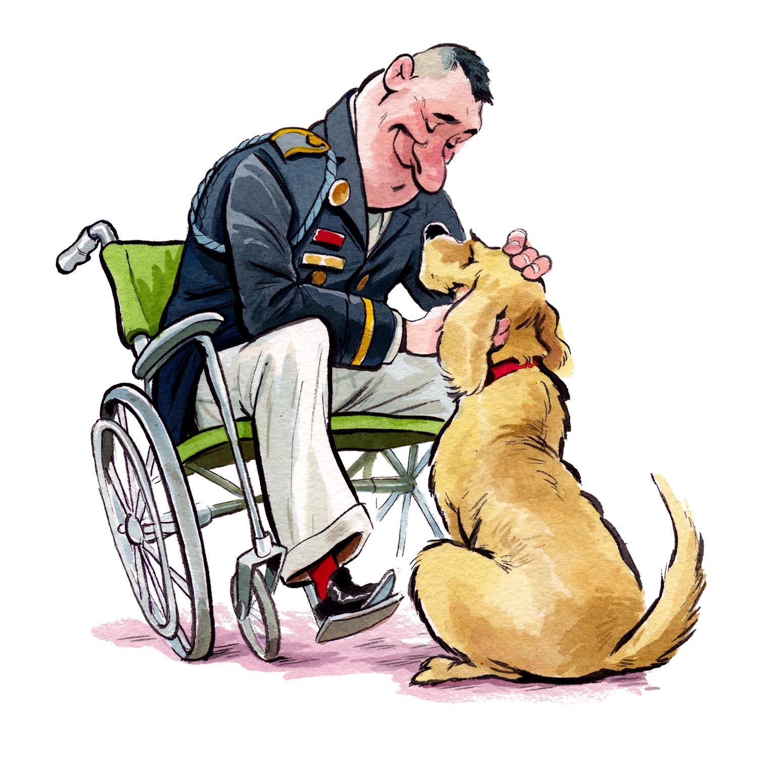 washingtonian_pets_veterans.jpg
