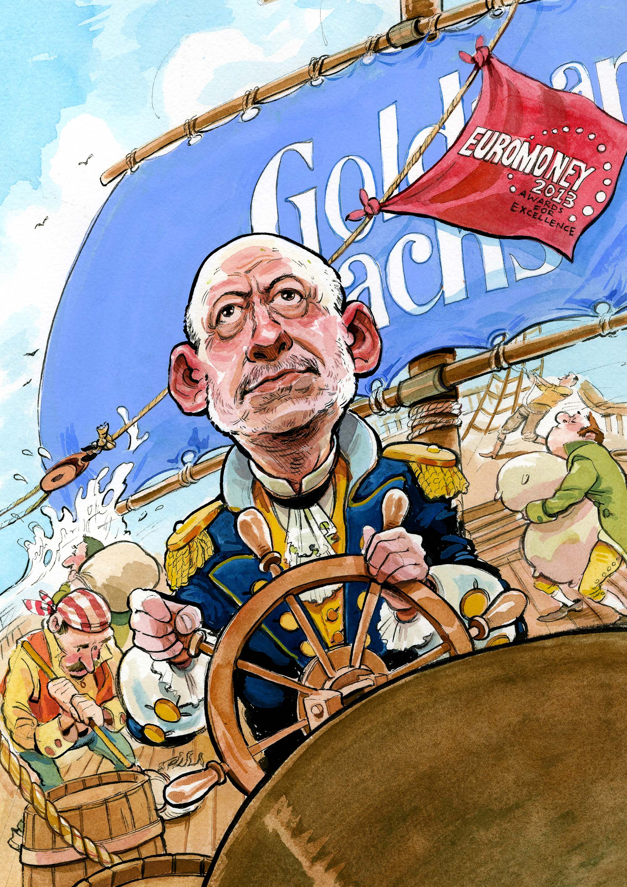 euromoney_lloydblankfein_final-uncropped.jpg