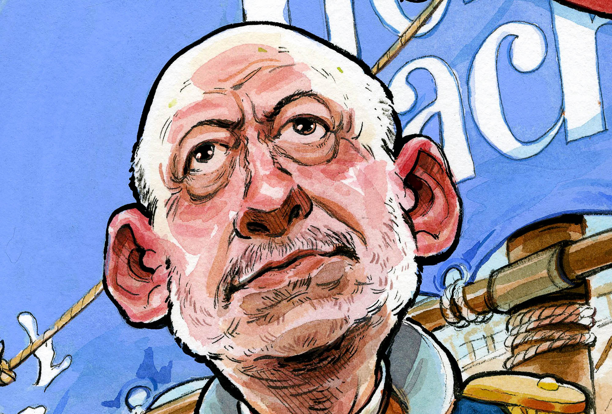 euromoney_lloydblankfein_final.jpg