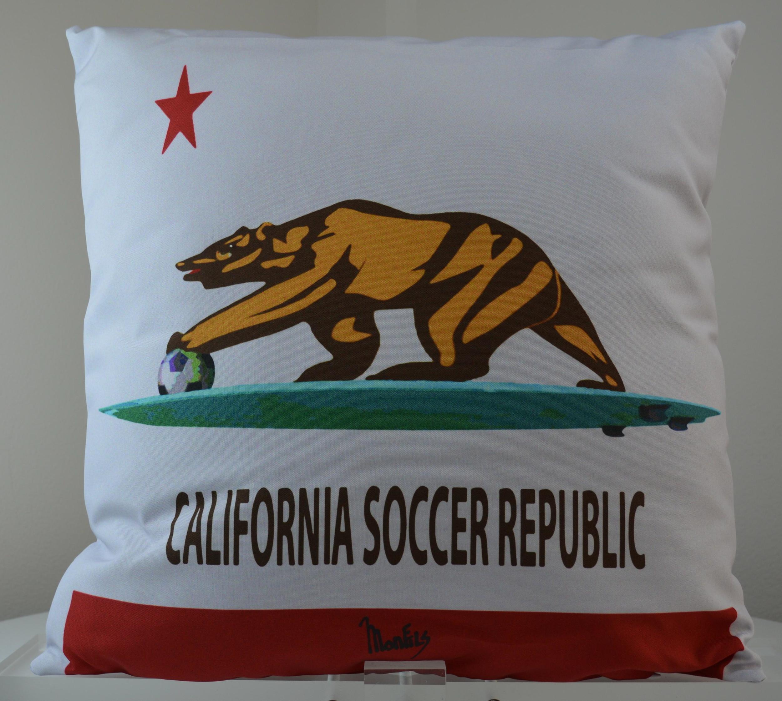 CA soccer pillow_2.jpg