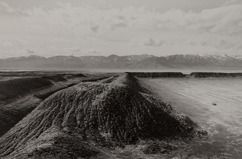 desert-6.jpg