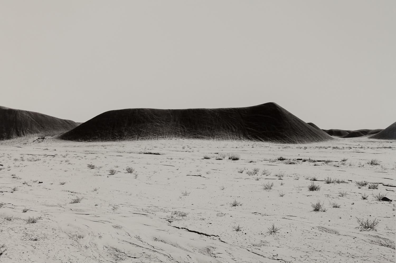 desert-8.jpg