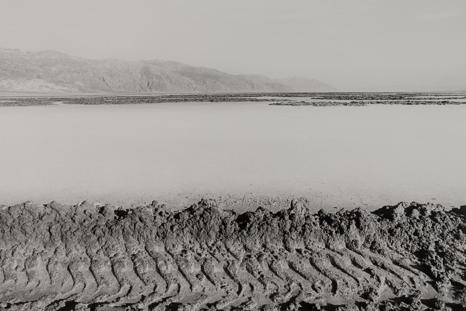 desert-11.jpg