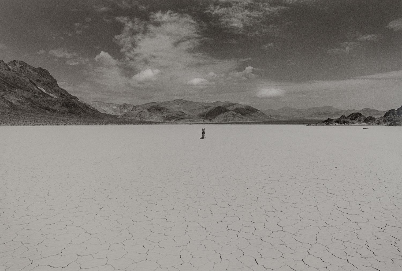 desert-12.jpg