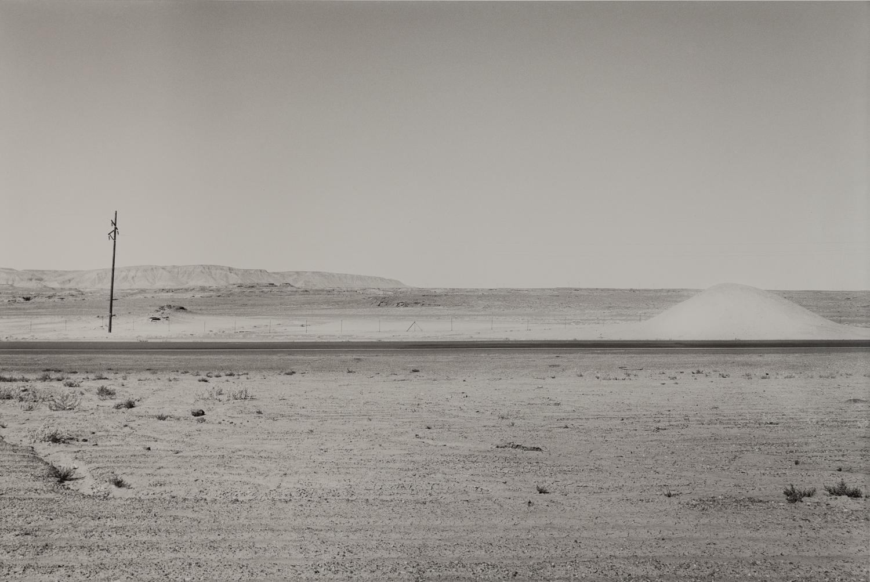 desert-13.jpg
