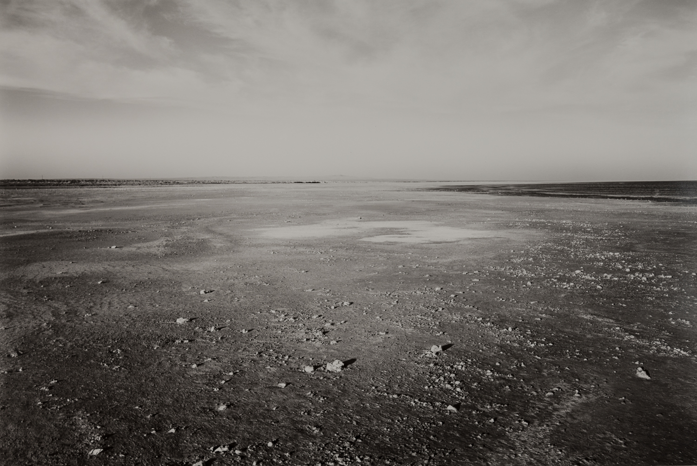 desert-14.jpg