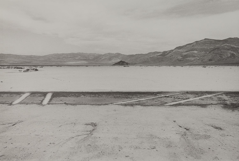 desert-15.jpg