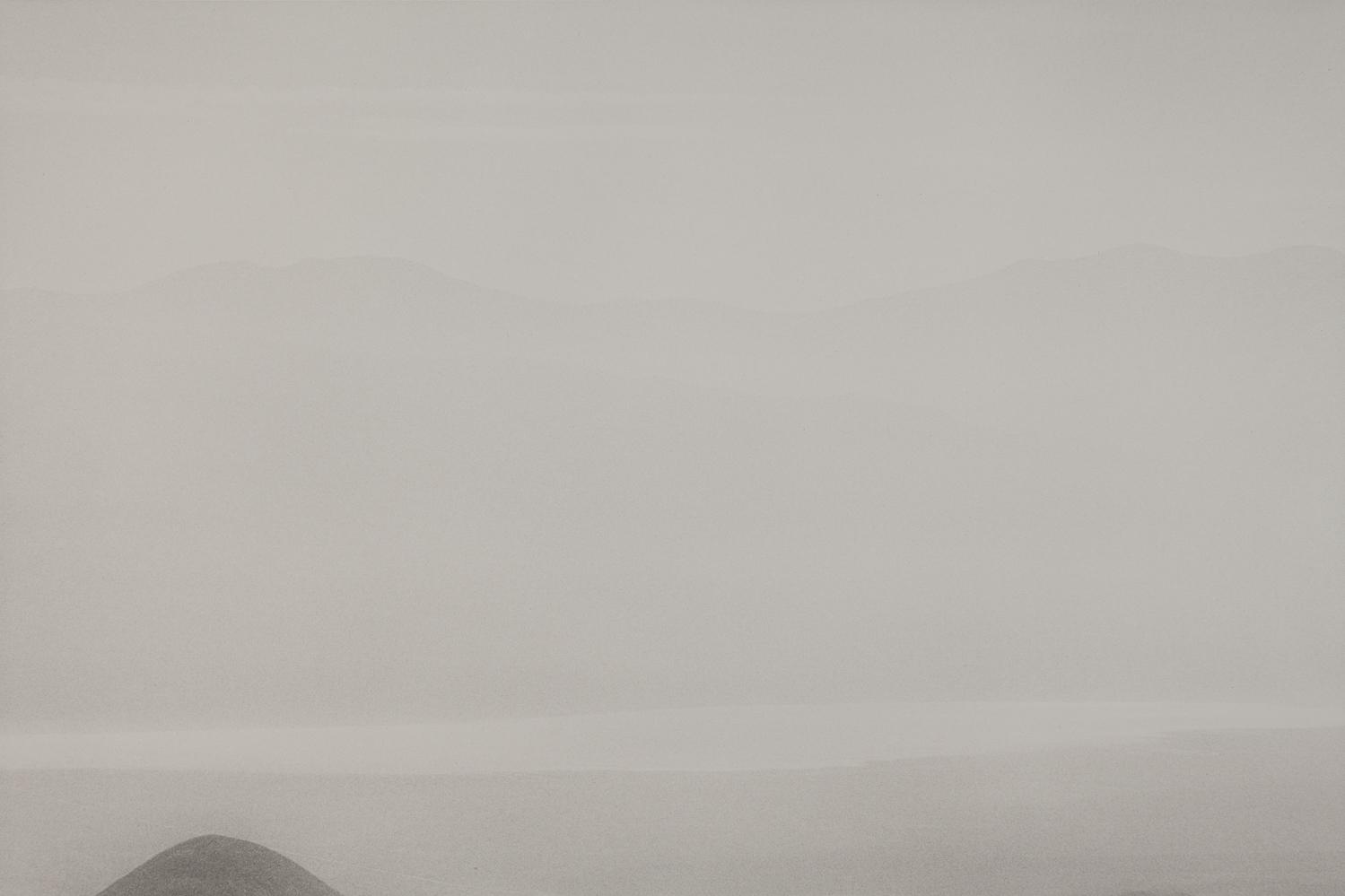desert-20.jpg
