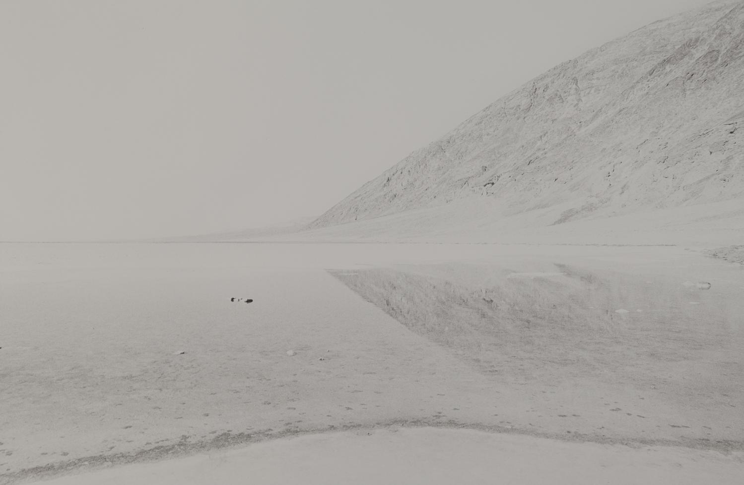 desert-22.jpg