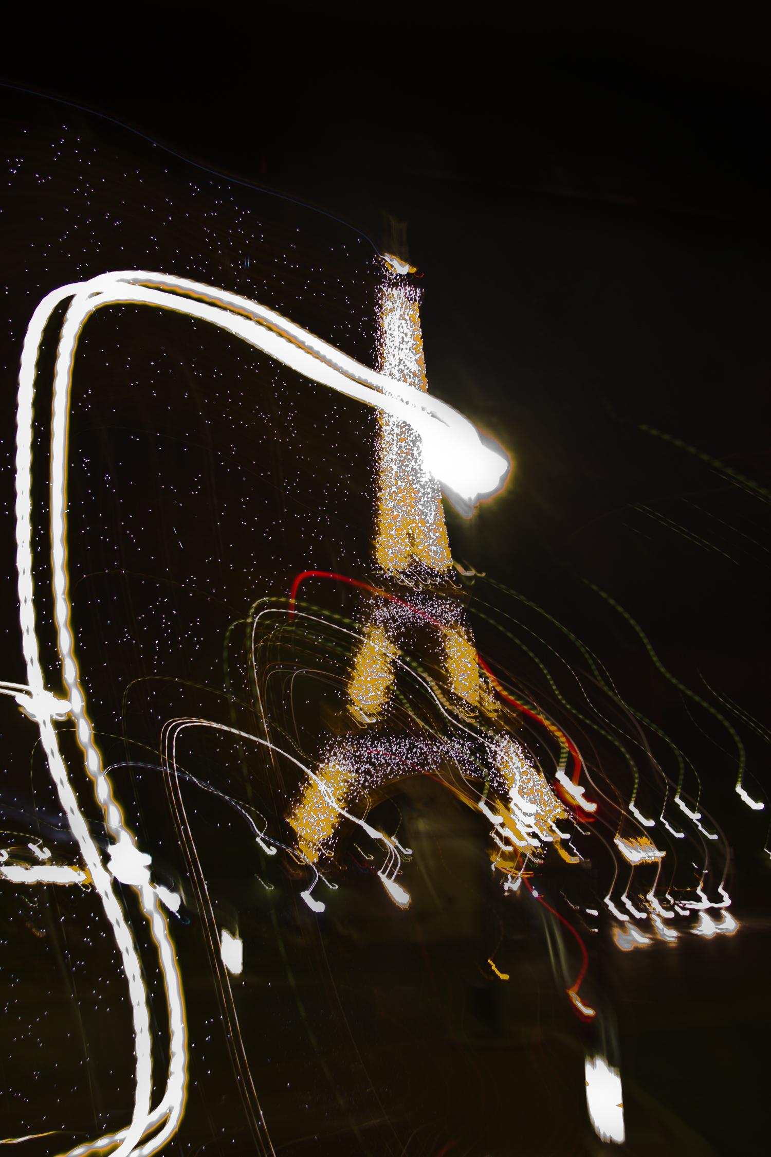 20070707_paris_049.jpg